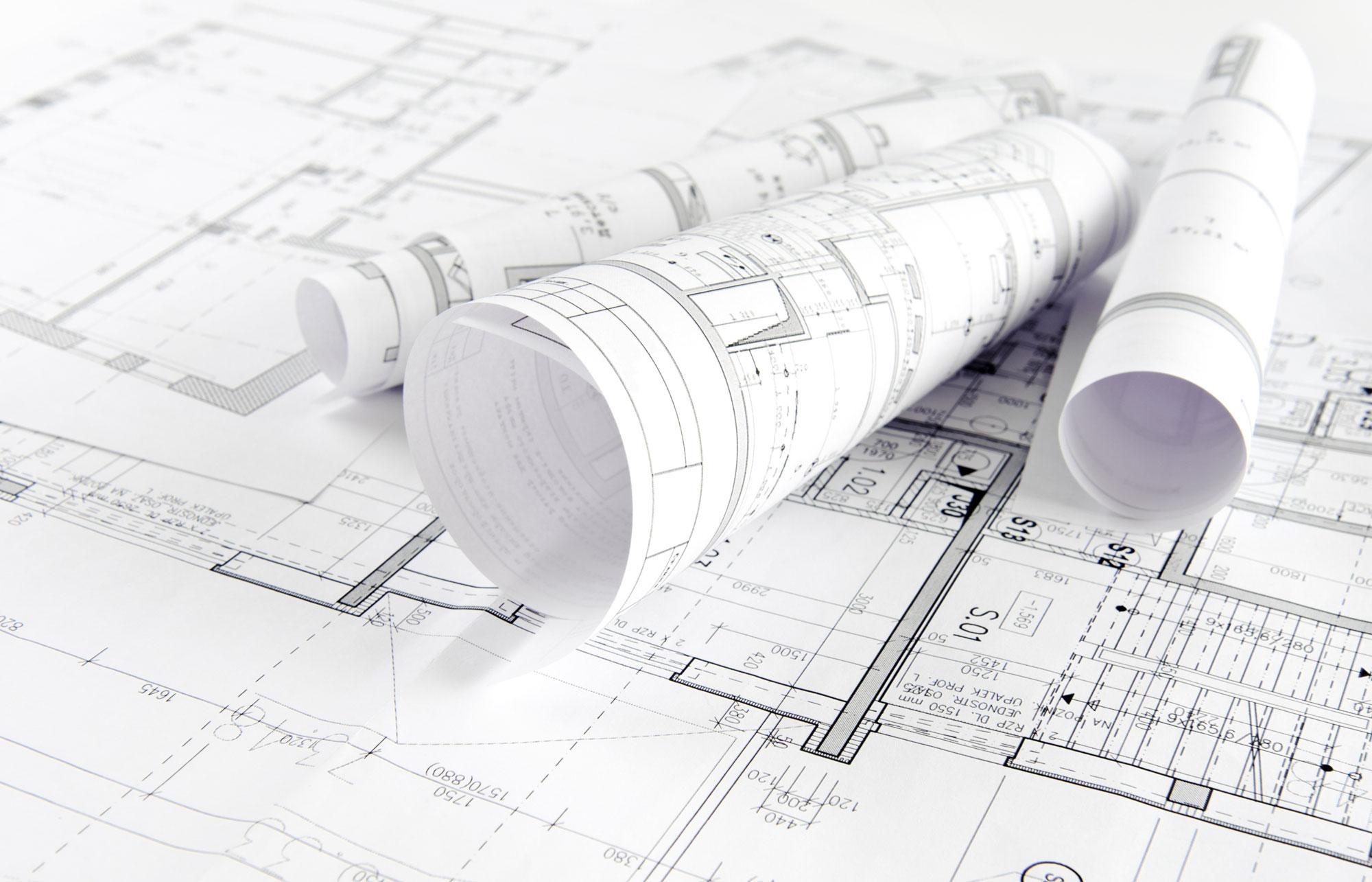Výsledek obrázku pro pozemní stavitelství